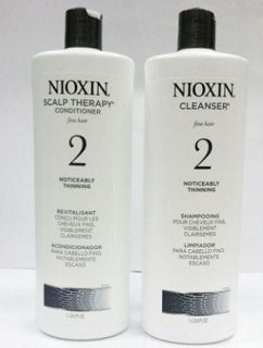 FREE Nioxin Shampoo and Conditioner Sample - http://freebiefresh.com/free-nioxin-shampoo-and-conditioner-sample/
