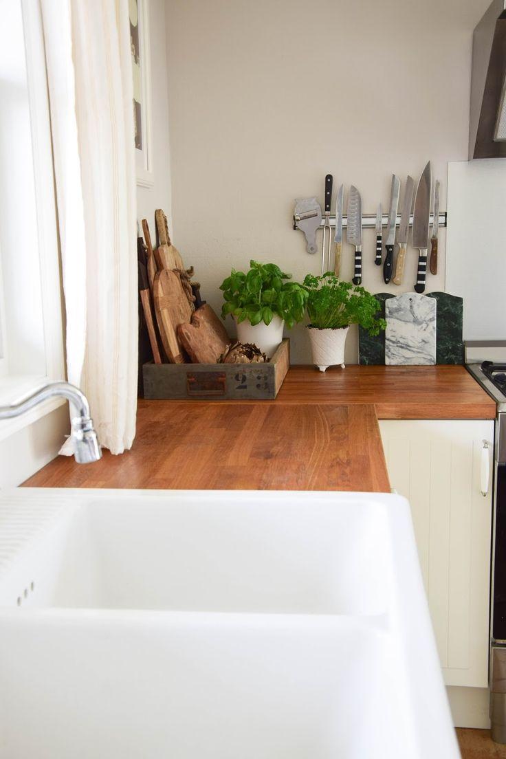 küche selbst zusammenstellen günstig eintrag pic und aebdbccceeccb jpg