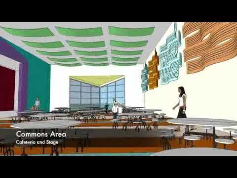 Joplin Schools - New Irving Elementary on Vimeo.mpeg | http://pintubest.com