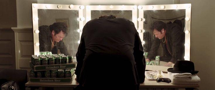 De trailer van Bloed, Zweet & Tranen,  geregisseerd door Diederick Koopal (De Marathon). Vanaf 2 april in de bioscoop!