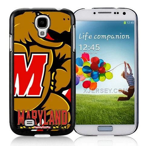 http://www.xjersey.com/maryland-terrapins-samsung-galaxy-s4-9500-phone-case07.html MARYLAND TERRAPINS SAMSUNG GALAXY S4 9500 PHONE CASE07 Only $19.00 , Free Shipping!