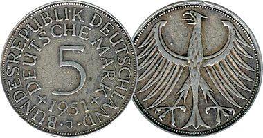 I love coins