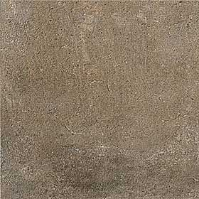 Terra - Rust Naturale