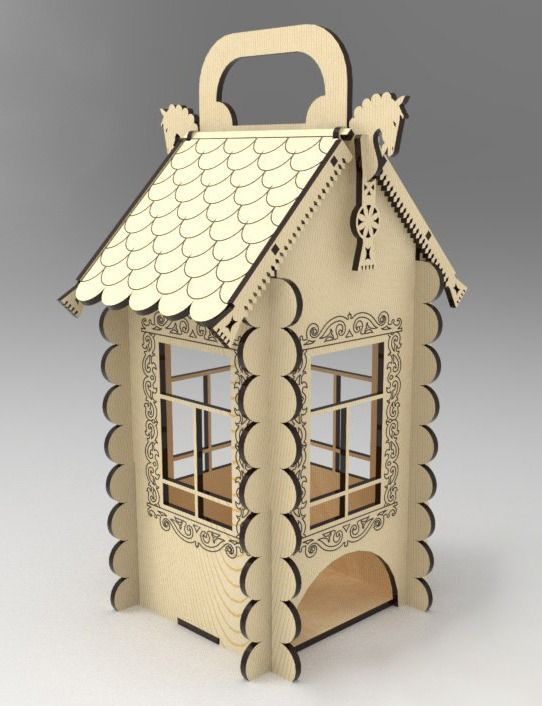 2231 Best Images About Laser Cut On Pinterest Scroll Saw