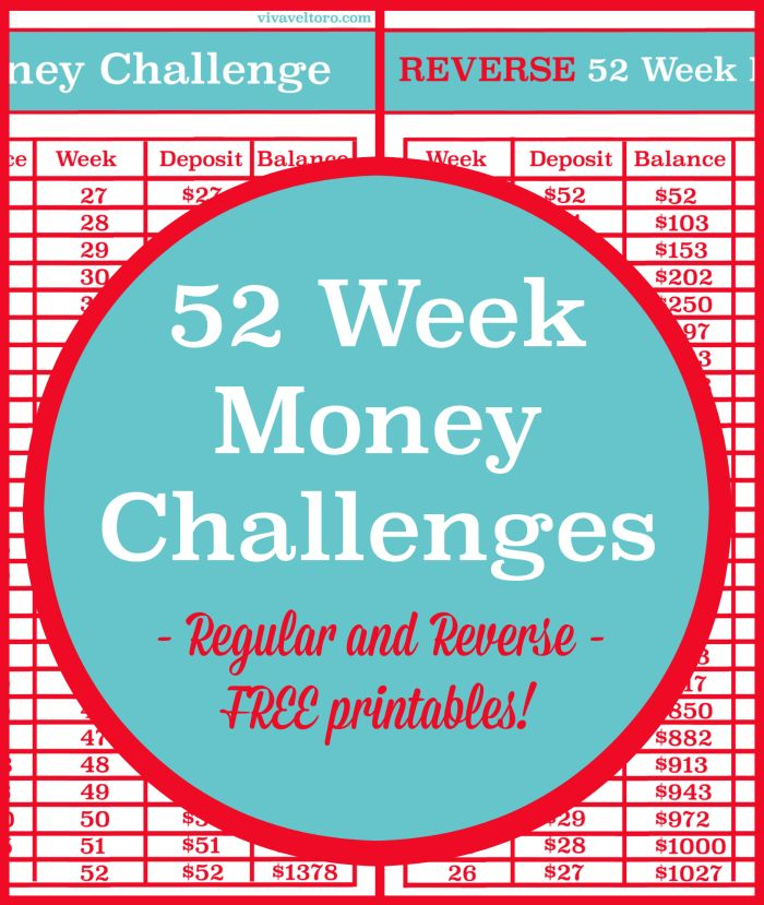 25 unique 52 week money challenge ideas on pinterest money week 52 week savings challenge. Black Bedroom Furniture Sets. Home Design Ideas