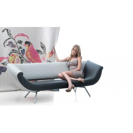 Arabella   Rapport International Furniture