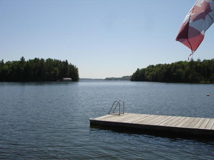 Ontario - Cottage Rentals In OntarioCottageRentalsinOntario.ca