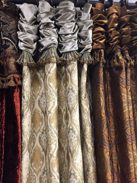 Curtains Ideas black friday curtain sales : 17 Best images about Drapes on Pinterest | Silk, Old world and Window