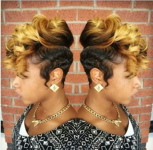 curly hair styles long 120 best images about hair on black 4763 | 817b59d4763f7d3b94037cf9edf2cdbb dope hairstyles natural hairstyles