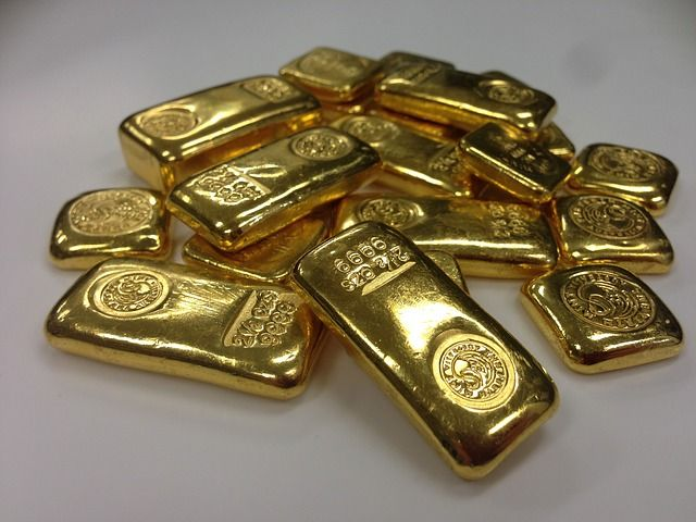 Guía para invertir en oro a medio y largo plazo a partir de ahora - http://plazafinanciera.com/analisis_tecnico/materias_primas/guia-para-invertir-en-oro-a-medio-y-largo-plazo-a-partir-de-ahora-2014-2015-2016/ | #DóndeInvertir, #MateriasPrimas, #OndasDeElliott, #Oro #Materiasprimas