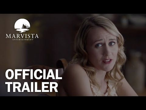 The House Sitter - Official Trailer - MarVista Entertainment - YouTube