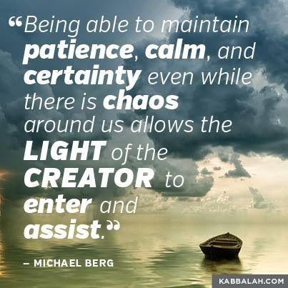817b731e850c372f9dcb90e15d41d5a8--kabbalah-quotes-patience.jpg