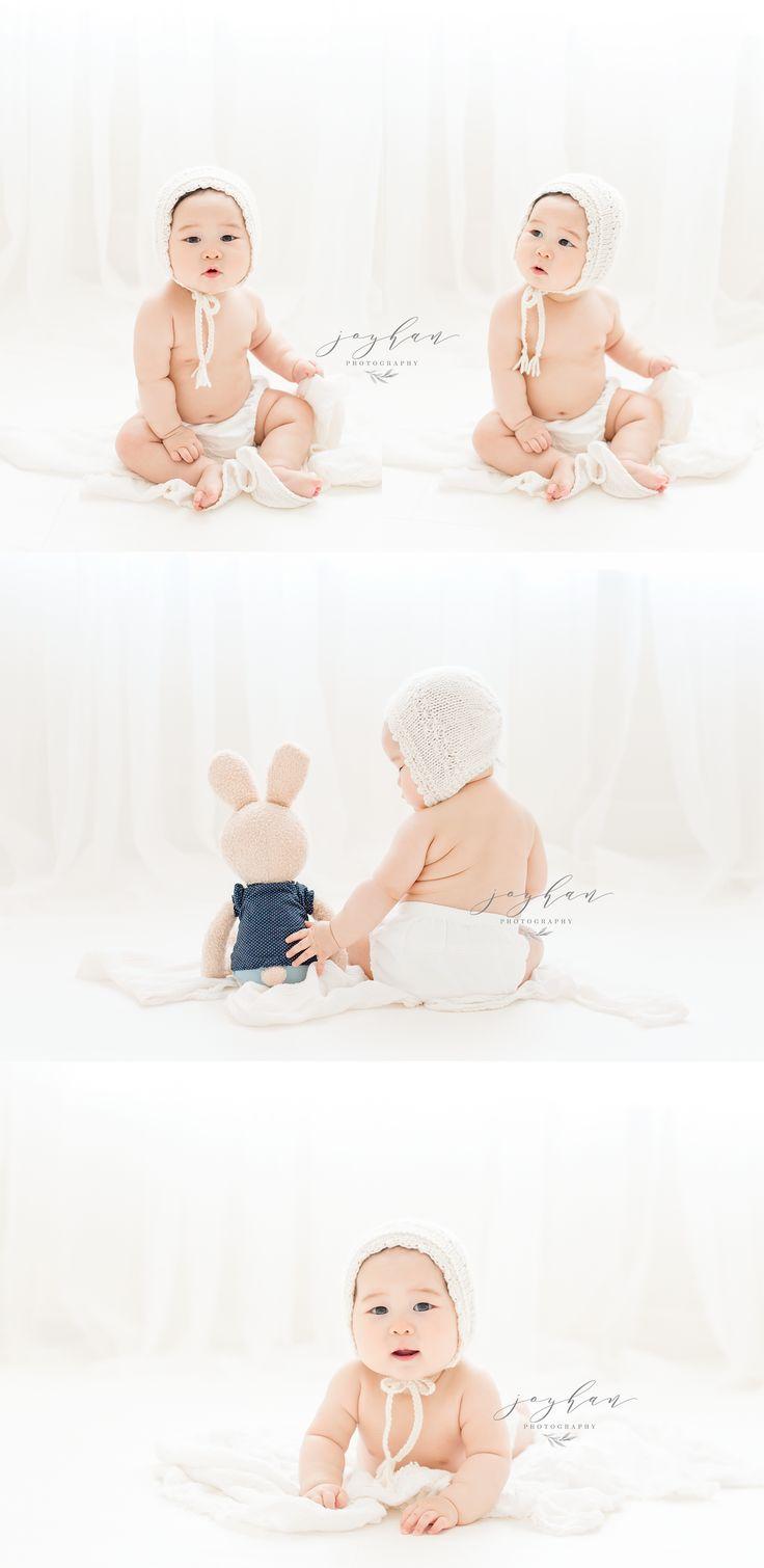 Benefits of happy baby pose