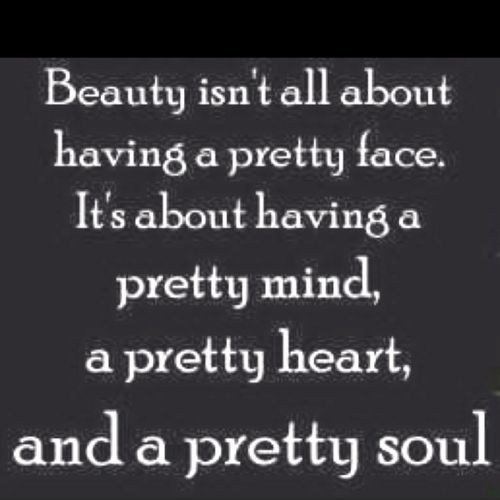 : Sayings, Inspiration, Quotes, Truth, Thought, So True, Beauty, Pretty Soul