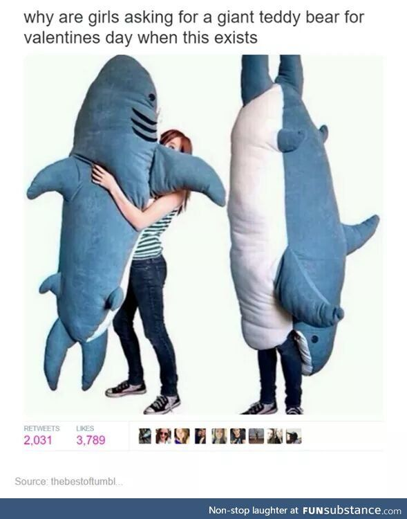 I seriously need this pillow.
