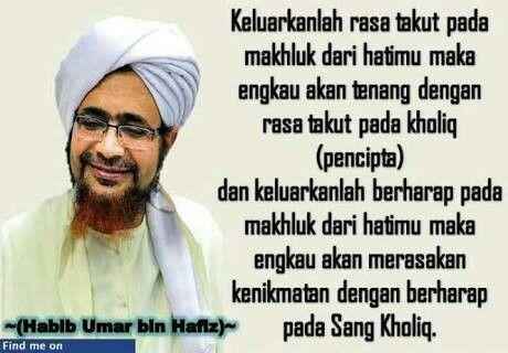 Himmah