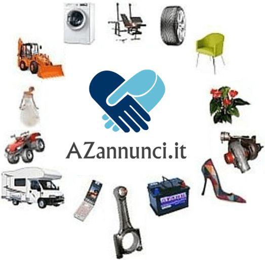 Annunci di Attività Commerciali in Vendita o Cessione - AZannunci.it