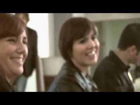 COLO DO DOURO Video Oficial F GRADE CDP ONLINE FINAL copy H 264 for iPod...