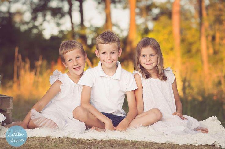 Siblings... #family #littlelove
