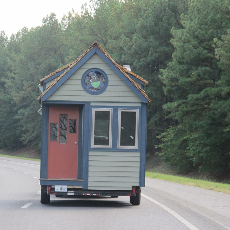219 best tiny houses i want images on pinterest small for I need windows for my house