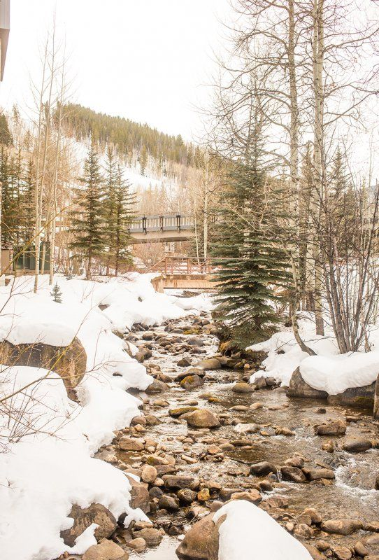 visiting Beaver Creek Colorado – where to stay and what to do