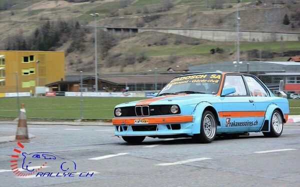 1000 Ideas About Bmw 325 On Pinterest Bmw 318 Bmw E30