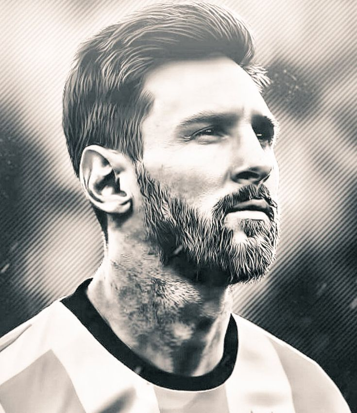 181 best Messi images on Pinterest  Lionel messi Leo and Messi