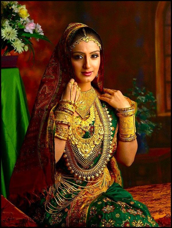 marathi