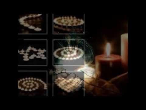 RELATIONSHIP SPELLS 0027717140486 IN Eshowe,Empangeni,Vanderbijlpark