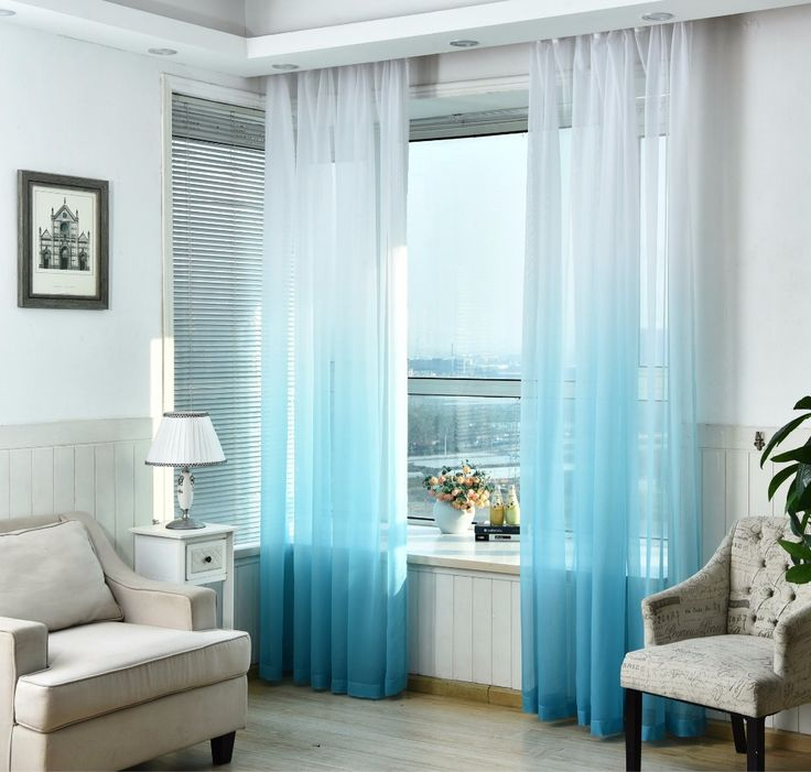 curtain for living room pictures. Modern wedding decoration tulle curtains Bedroom Gradient Ramp curtain yarn  Window Curtain Living room 25 unique Tulle ideas on Pinterest bedskirt