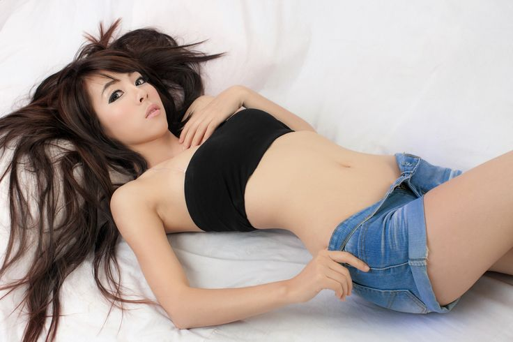 Asian girls are known worldwide as exotic, special and rare. Because of their exotic look Asian girls are highly sough by men all over the world. If you have these asian touch, you also have great prerequisites to make a lot of money with camming.