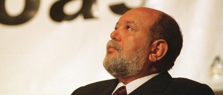 Noticias ao Minuto - Depoimento de sócio da OAS trava negociações ao inocentar Lula