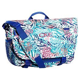 Laptop Bags, Laptop Backpacks & Laptop Messenger Bags   PBteen