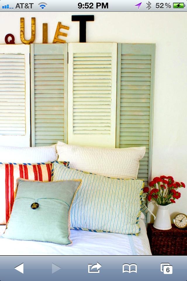 Pinterest Ideas For Room Decor