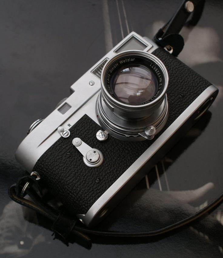 bruce barnbaum art of photography review M8n