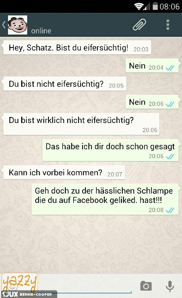 Gratis ficken in berlin whatsapp fick gruppen