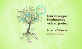Lgr 11  by Jessica Nilsson on Prezi