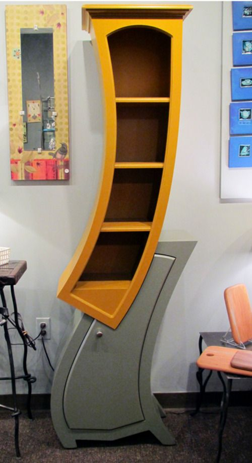 Best Way To Dust Furniture Concept Home Design Ideas Magnificent Best Way To Dust Furniture Concept
