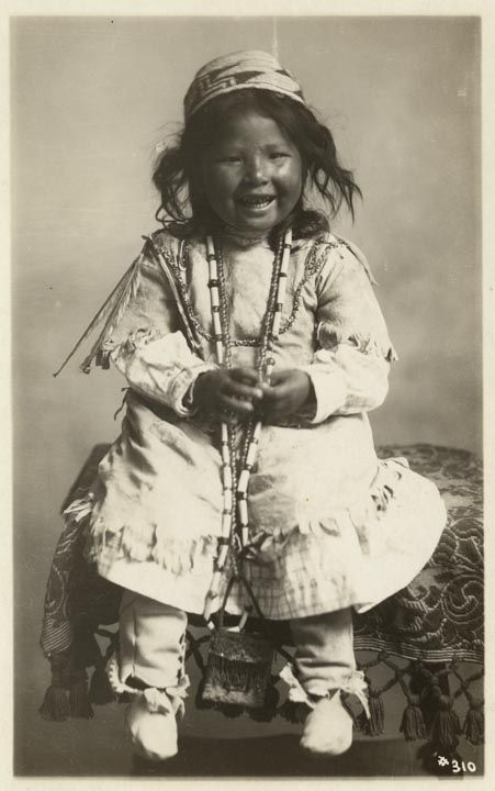dating american indian man Yet, in american indian traditional native american as they viewed marriage as a relationship in which the woman subjugated herself to the man in indian.