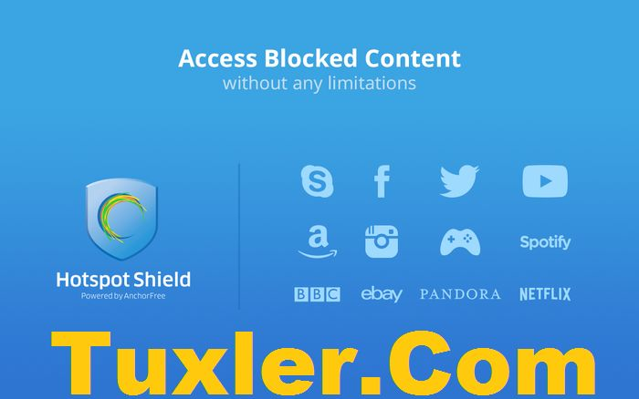 Learn These Telecharger Unlimited Free Vpn Proxy Tuxler