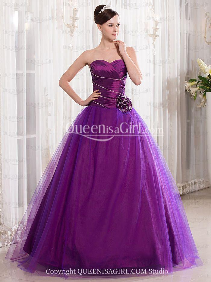Mejores 148 imágenes de Lilac & Violet en Pinterest | Vestidos de ...