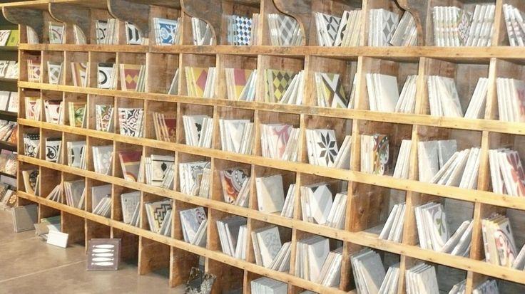 http://www.cimenterie-de-la-tour.com/showroom/