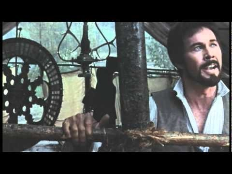 Image result for harve presnell singing in paint your wagon