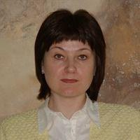 Jolanta Chudiajeva | Online Business Profile: Business Profile, Online Business, Ibotoolbox Business