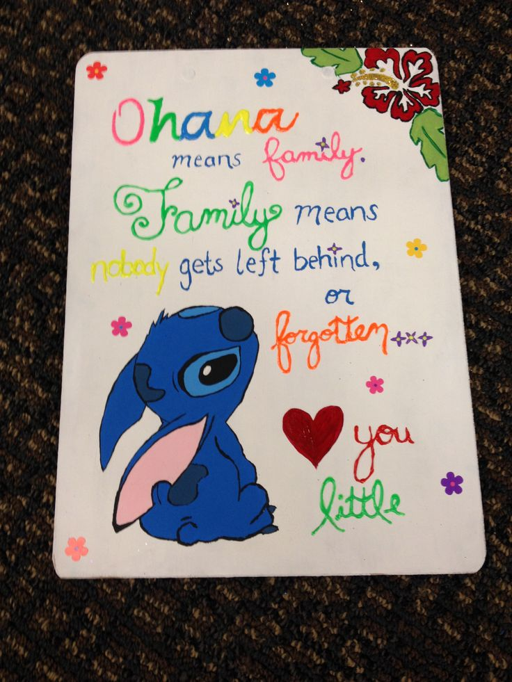 Best 25 clipboard crafts ideas on pinterest vintage for Lilo and stitch arts and crafts