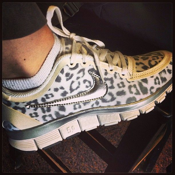 leopard print nikes leopard prints and leopards on