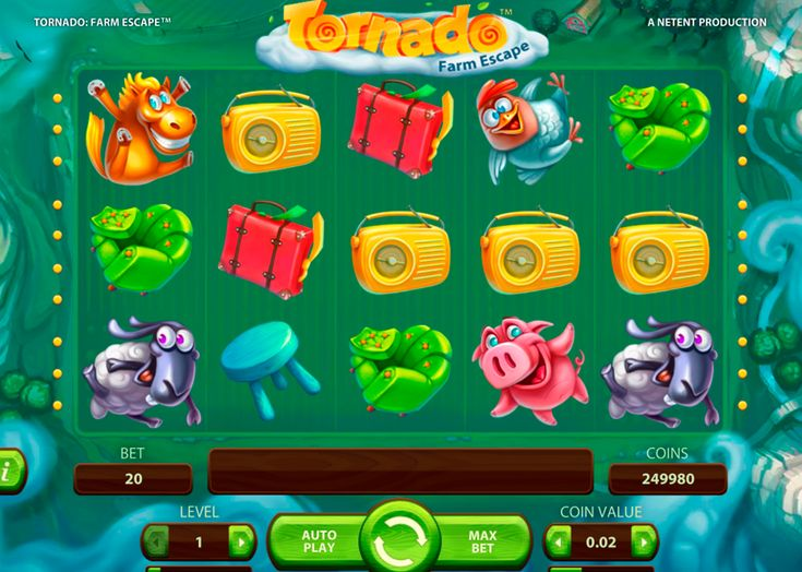 casino online bonus tornado spiele