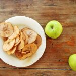 Manzanas+Deshidratadas
