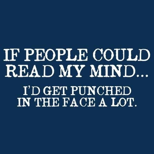 haha. yes.Reading, Laugh, Quotes, The Face, So True, Funny Stuff, Humor, True Stories, Mindfulness