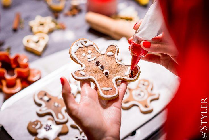 Pomysł na prezent świąteczny do kuchni – 10 propozycji #prezent #prezenty #kuchnia #gotowanie #swieta #superstyler